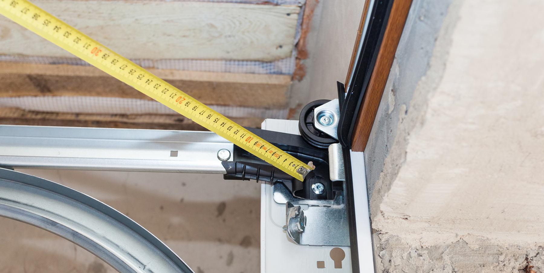 Gilbert garage door pros gilbert az garage door repair rubansaba